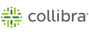 Collibra UK Limited