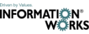 INFORMATION WORKS GmbH