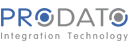 PRODATO Integration Technology GmbH