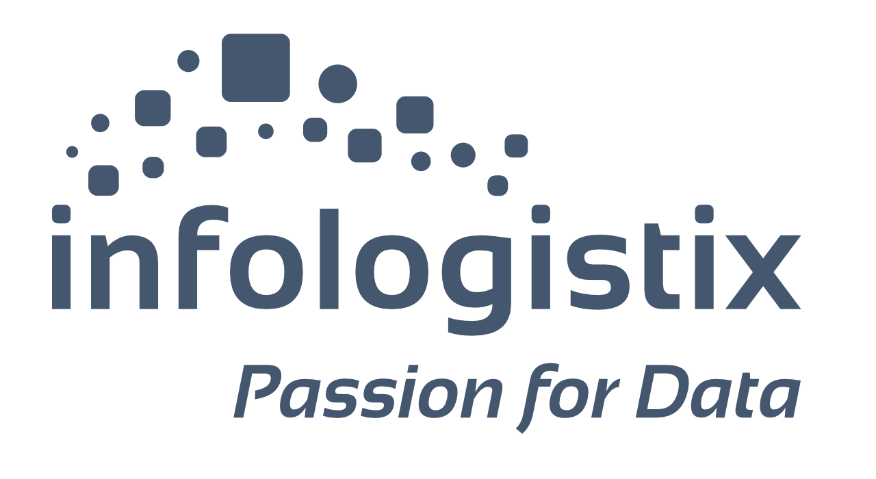 infologistix